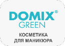 Domix logo sova-beauty.ru 1