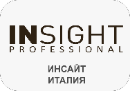 Insight logo sova-beauty.ru 1