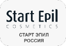 Start epil logo sova-beauty.ru 1