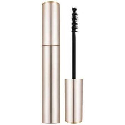 Тушь для ресниц MISSHA Mega Volume Mascara (Long Volume) 10,5 гр.