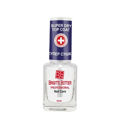 Супер Сушка Super Dry Top Coat