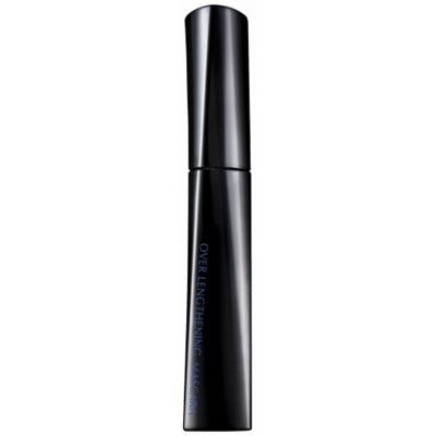 Тушь для ресниц MISSHA Over Lengthening Mascara (Wave Lash) 10гр.