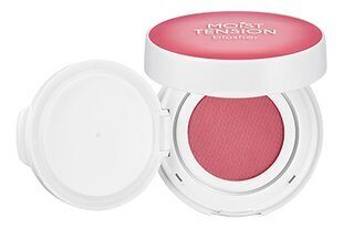 Румяна-кушон для лица MISSHA Moist Tension Blusher (Guava Juice)  8g