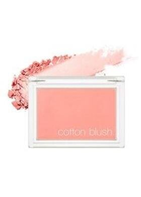 Румяна для лица MISSHA Cotton Blusher (My Candy Shop)