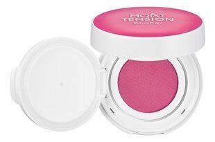 Румяна-кушон для лица MISSHA Moist Tension Blusher (Sugar Plum) 8g