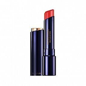 Губная помада MISSHA Dewy Rouge_Burnt Cherry (CR03)  3.3g